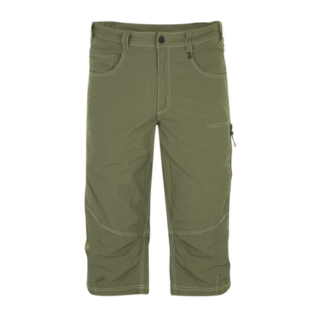 Salewa Cairo 3/4 Pants