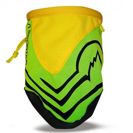 La Sportiva Speedstar Chalk Bag