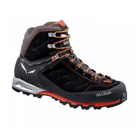Bota Salewa MS Mountain Trainer Mid GTX (Hombre)