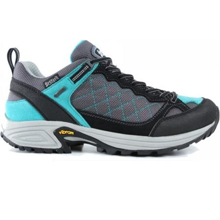 Zapatillas Bestard Speed Hiker Low Lady