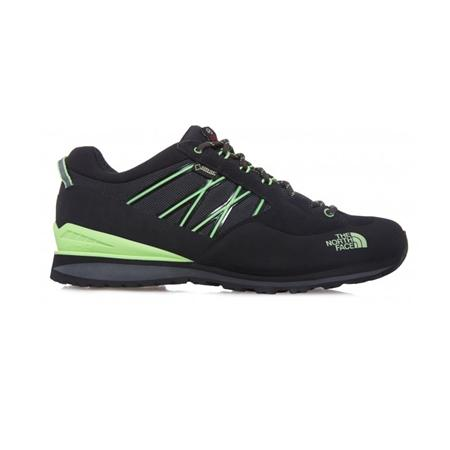 The North Face Verto Plasma II GTX Shoes (M´s)