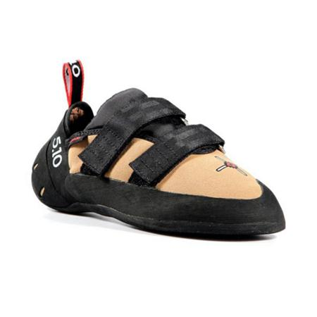 Five Ten Climbing Shoes Anasazi VCS