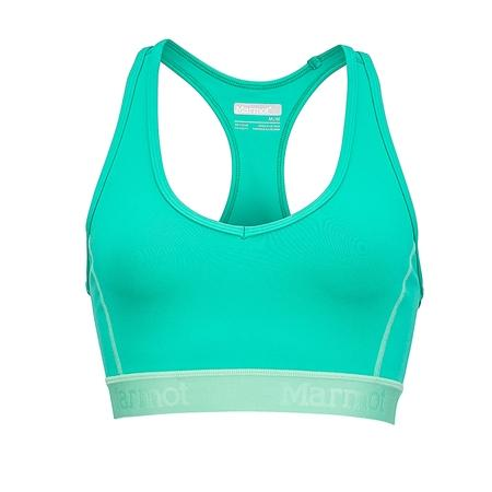 Marmot Layer Up Sportsbra