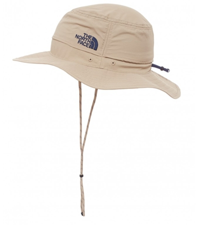 Sombrero The North Face Horizon Breeze Brimmer -Beige-