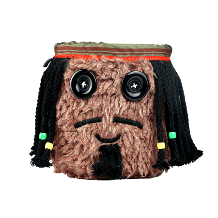 8BPlus Chalk Bag Marley