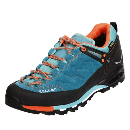 Salewa WS Mountain Trainer GTX Shoe