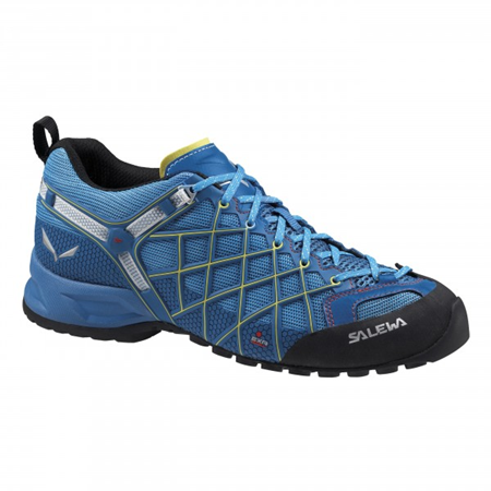 Salewa MS Wildfire S GTX Shoe