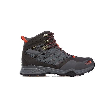 Bota The North Face Hedgehog Hike Mid GTX (Hombre)