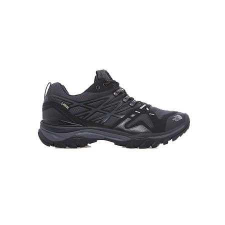 The North Face Hedgehog FastPack GTX Shoe (M´s)