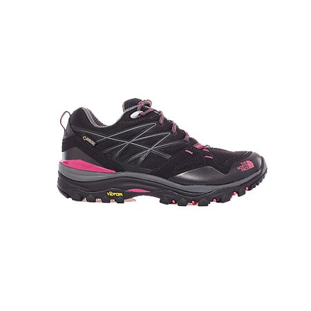 The North Face Hedgehog FastPack GTX Shoe (Wm´s)