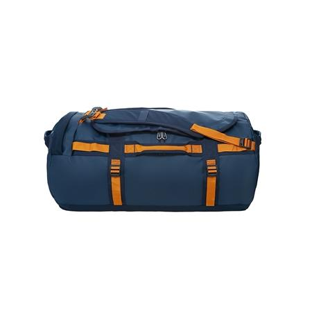 BolsoThe North Face Base Camp Duffel Mediano