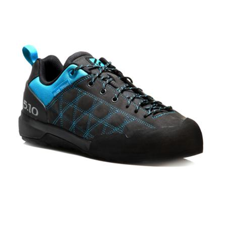 Zapatilla Five Ten Guide Tennie -Hombre-