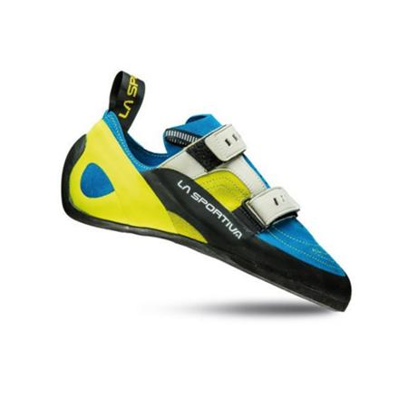 La Sportiva Finale VS Climbing Shoes