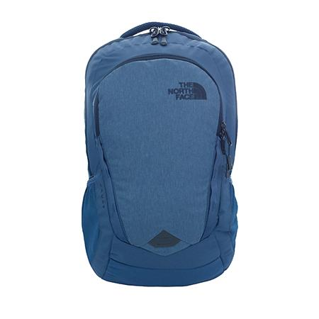 MochilaThe North Face Vault 28L