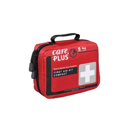 Botiquín Care Plus Compact
