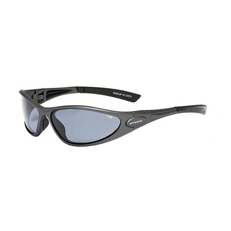 Goggle Picadilly Sun Glasses