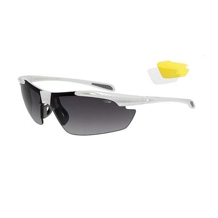 Goggle Raven Race Sun Glasses
