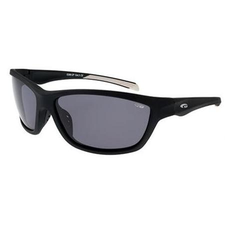 Goggle Morello Sun Glasses