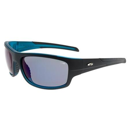 Goggle Stratos Sun Glasses