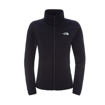 Chaqueta Forro Polar The North Face Flux (Mujer)