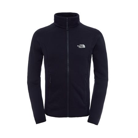 Chaqueta Forro Polar The North Face Flux (Hombre)