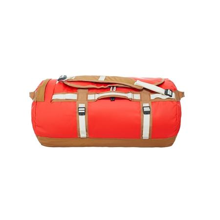 Duffel Medium