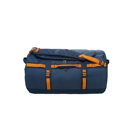 BolsoThe North Face Base Camp Duffel Small
