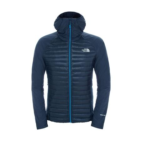 Chaqueta The North Face Verto Prima