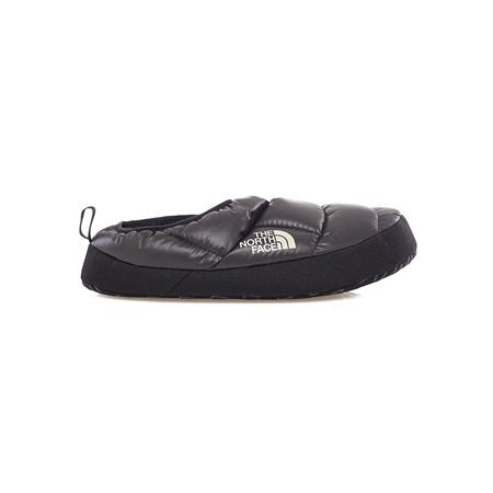 Pantuflas The North Face NSE III (Hombre)