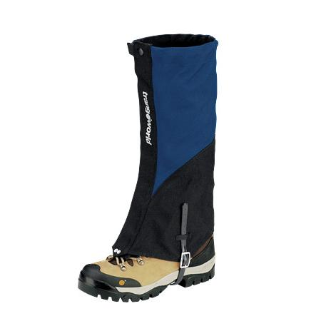 Trangoworld Force Gaiter
