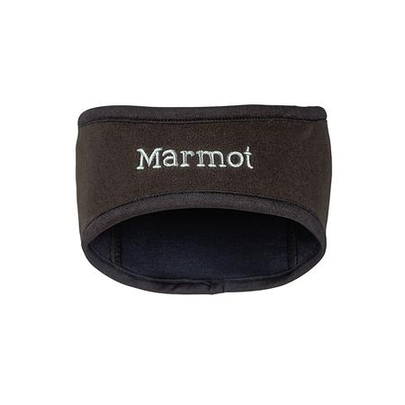 Cinta Marmot Windstopper Earband