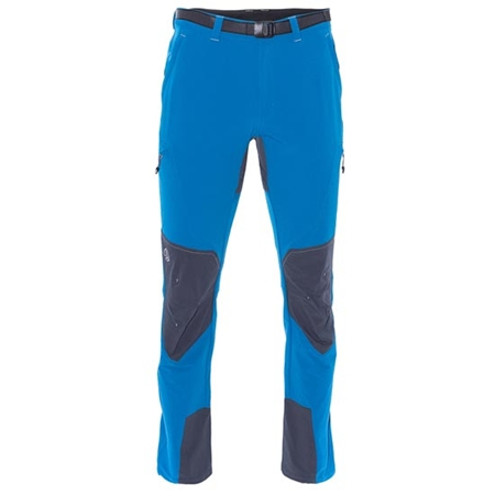 Ternua Withorn Pants -Blue-
