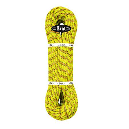 Beal Karma 9.8 mm Rope -70 meters-