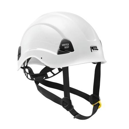 Petzl Vertex® Best Helmet -White-