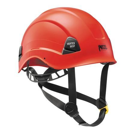 Petzl Vertex® Best Helmet -Red-