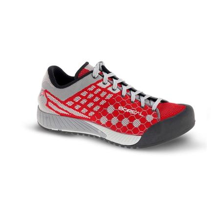 Boreal Salsa Multiactivity Shoes