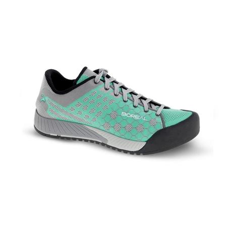 Boreal Salsa Wms Multiactivity Shoes