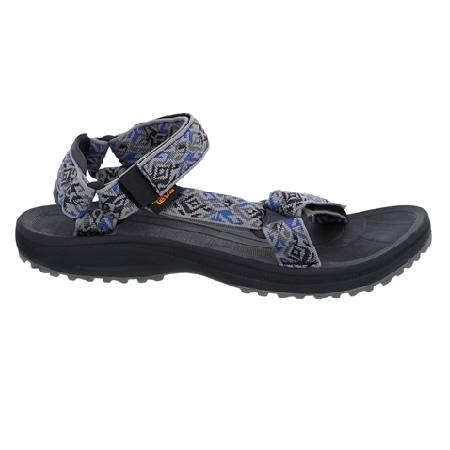 Teva Winsted Sandal -RSG-