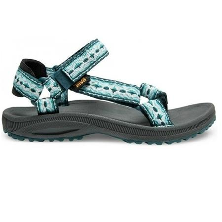 Teva Winsted Sandal W -ADT-