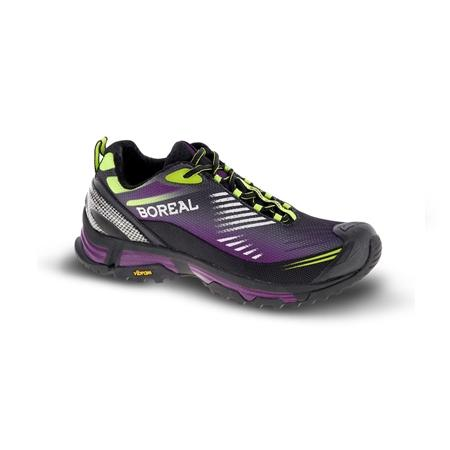 Boreal Chameleon Wm´s Multiactivity Shoes