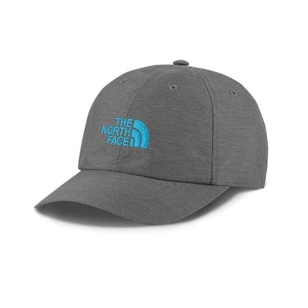 Gorra The North Face Horizon -Gris-