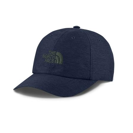 Gorra The North Face Horizon -Azul-