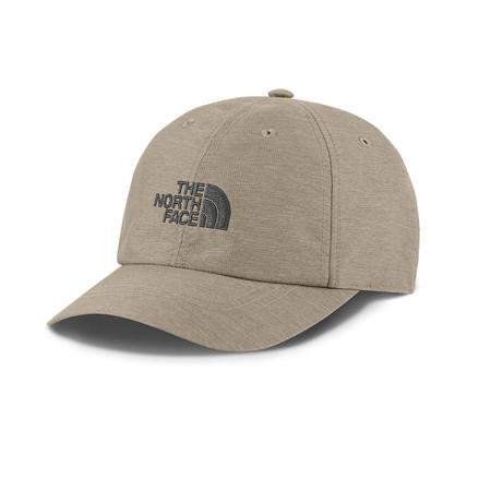 Gorra The North Face Horizon -Beige-