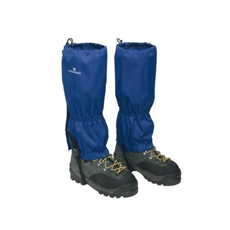 Ferrino Stelvio Gaiters