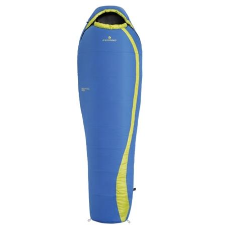 Saco Ferrino Nightec 600 Lite Pro