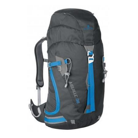 Ferrino Aiguille 38L Backpack