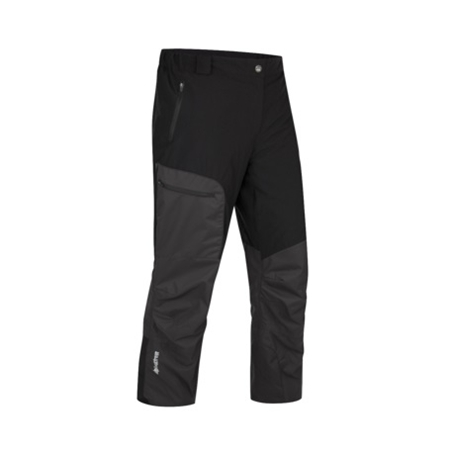 Pantalón Salewa Meije 2 Windstopper