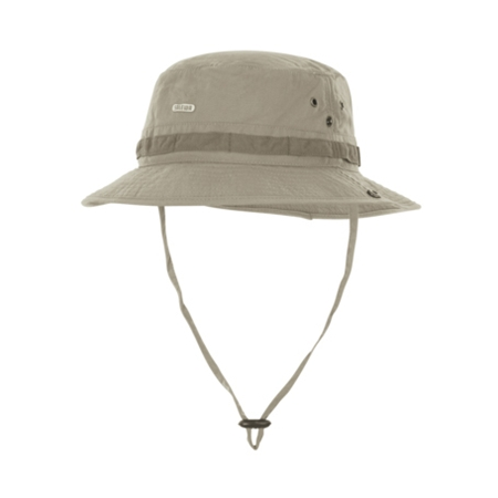 Sombrero Salewa Cape Dry´Ton AM