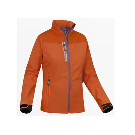 Salewa Vishnu Jacket