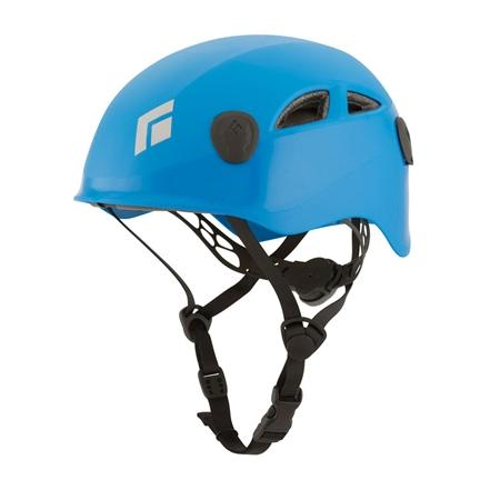 Casco Black Diamond Half Dome -Azul-